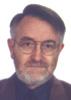 Michel BOUDRY