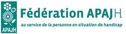 RJH association 005