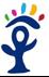RJH association 009